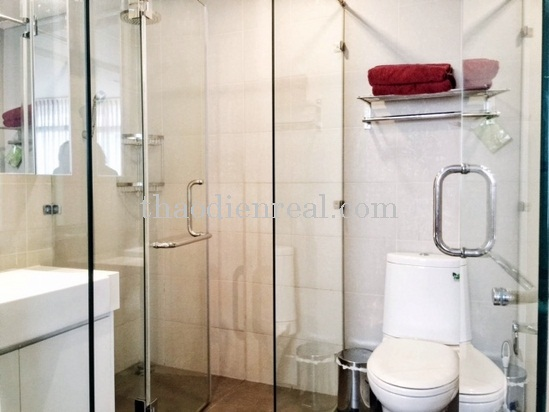 images/upload/city-garden-apartments-a-bedroom-design-5-star-hotel-fully-furnished-city-view_1460631358.jpeg