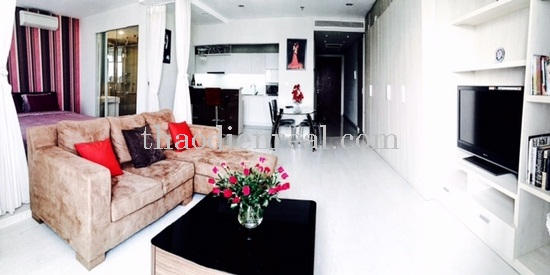 images/upload/city-garden-apartments-a-bedroom-design-5-star-hotel-fully-furnished-city-view_1460631369.jpeg