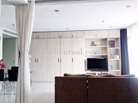 images/upload/city-garden-apartments-a-bedroom-design-5-star-hotel-fully-furnished-city-view_1460631374.jpeg