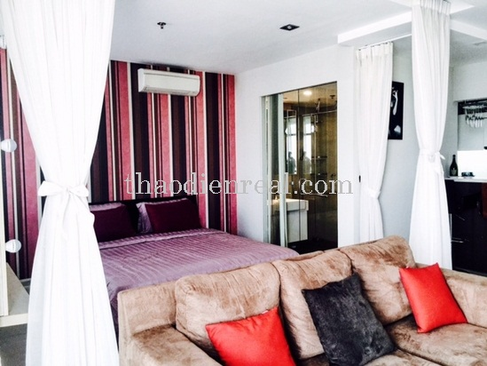 images/upload/city-garden-apartments-a-bedroom-design-5-star-hotel-fully-furnished-city-view_1460631378.jpeg
