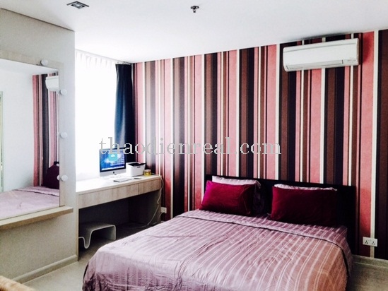 images/upload/city-garden-apartments-a-bedroom-design-5-star-hotel-fully-furnished-city-view_1460631387.jpeg