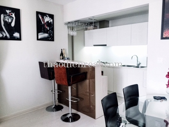 images/upload/city-garden-apartments-a-bedroom-design-5-star-hotel-fully-furnished-city-view_1460631392.jpeg
