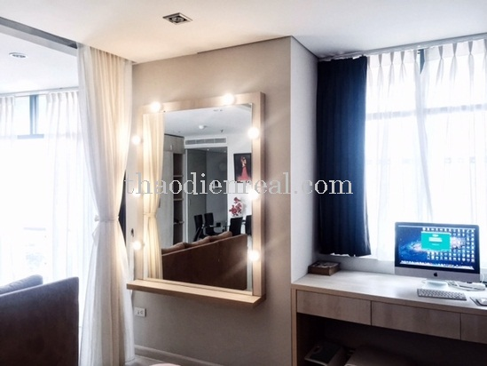images/upload/city-garden-apartments-a-bedroom-design-5-star-hotel-fully-furnished-city-view_1460631397.jpeg