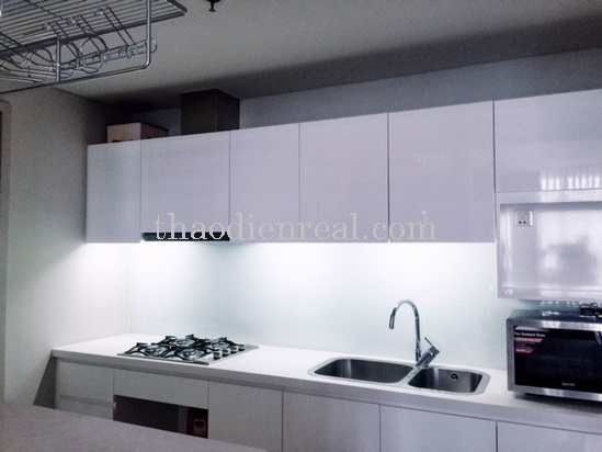 images/upload/city-garden-apartments-a-bedroom-design-5-star-hotel-fully-furnished-city-view_1460631411.jpeg