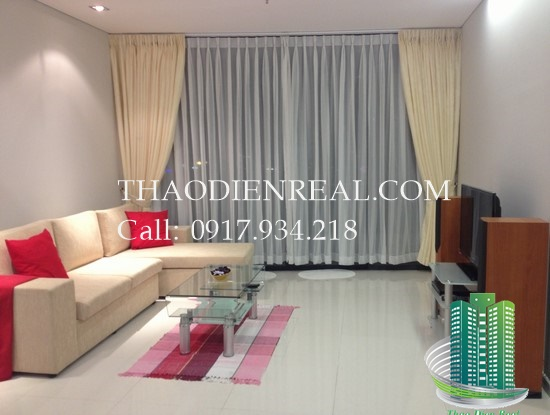 images/upload/city-garden-one-bedroom-beautiful-apartment-for-rent-11th-floor-fully-furnished-close-kitchen_1487434643.jpg