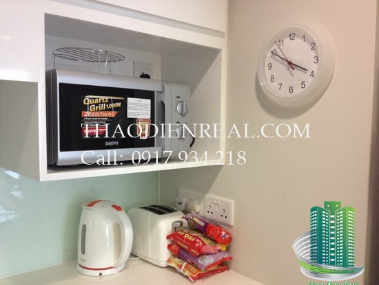images/upload/city-garden-one-bedroom-beautiful-apartment-for-rent-11th-floor-fully-furnished-close-kitchen_1487434649.jpg
