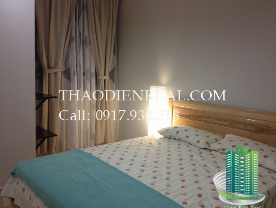 images/upload/city-garden-one-bedroom-beautiful-apartment-for-rent-11th-floor-fully-furnished-close-kitchen_1487434655.jpg