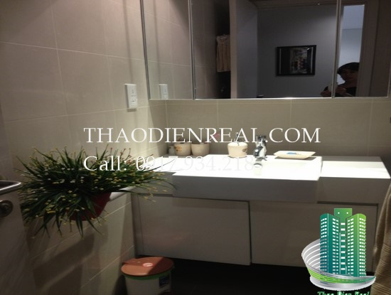 images/upload/city-garden-one-bedroom-beautiful-apartment-for-rent-11th-floor-fully-furnished-close-kitchen_1487434662.jpg
