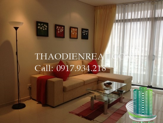images/upload/city-garden-one-bedroom-beautiful-apartment-for-rent-11th-floor-fully-furnished-close-kitchen_1487434668.jpg