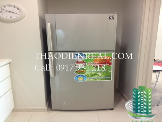 images/upload/city-garden-one-bedroom-beautiful-apartment-for-rent-11th-floor-fully-furnished-close-kitchen_1487434678.jpg