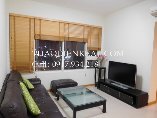 images/upload/city-view-2-bedrooms-apartment-in-saigon-pearl-for-rent_1473904902.jpg