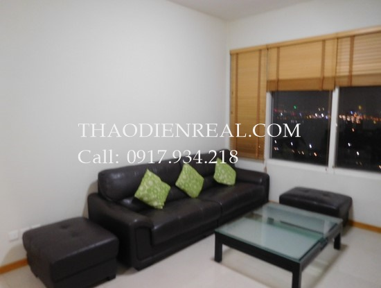 images/upload/city-view-2-bedrooms-apartment-in-saigon-pearl-for-rent_1473904907.jpg