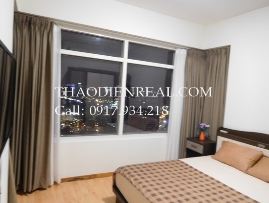 images/upload/city-view-2-bedrooms-apartment-in-saigon-pearl-for-rent_1473904961.jpg