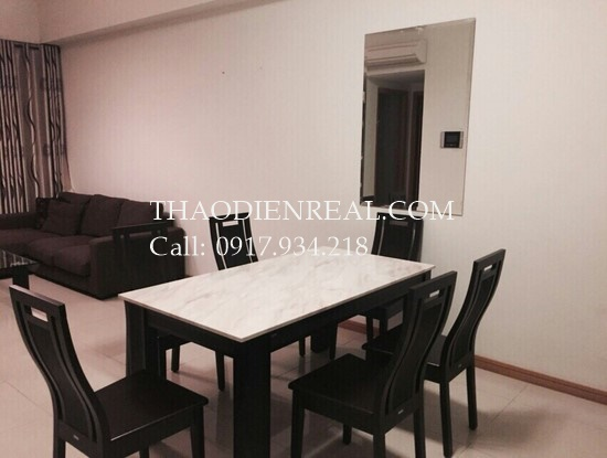 images/upload/city-view-2-bedrooms-apartment-in-saigon-pearl-for-rent_1478661868.jpg