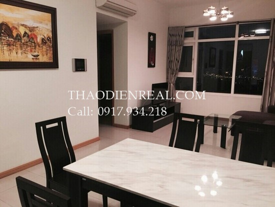 images/upload/city-view-2-bedrooms-apartment-in-saigon-pearl-for-rent_1478661873.jpg