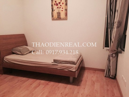 images/upload/city-view-2-bedrooms-apartment-in-saigon-pearl-for-rent_1478661902.jpg