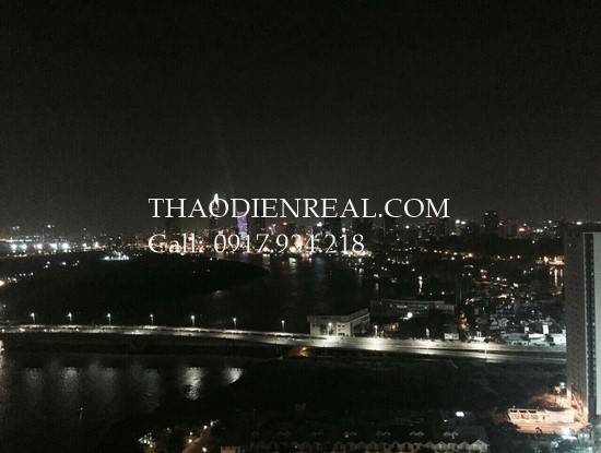 images/upload/city-view-2-bedrooms-apartment-in-saigon-pearl-for-rent_1478661906.jpg