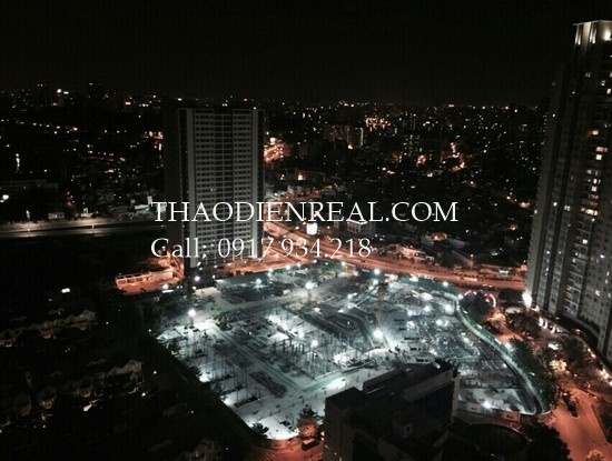 images/upload/city-view-2-bedrooms-apartment-in-saigon-pearl-for-rent_1478661911.jpg