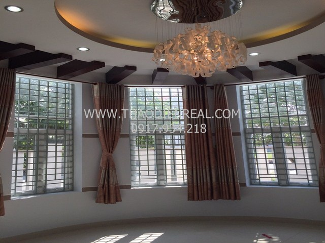 images/upload/classic-4-bedrooms-villa-for-rent-in-district-2_1479282610.jpg