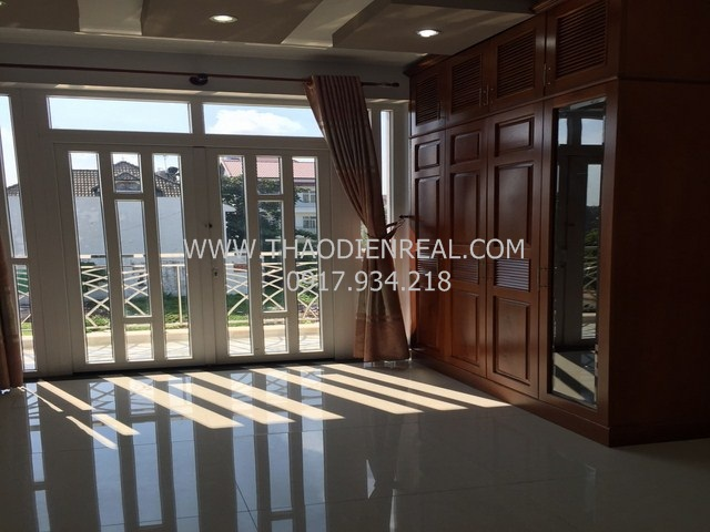 images/upload/classic-4-bedrooms-villa-for-rent-in-district-2_1479282619.jpg