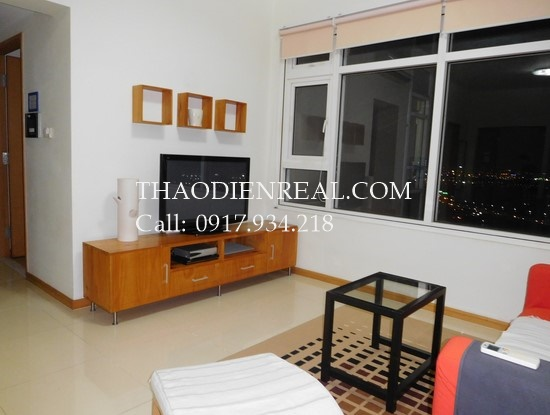 images/upload/country-style-2-bedrooms-apartment-in-saigon-pearl_1474703042.jpg