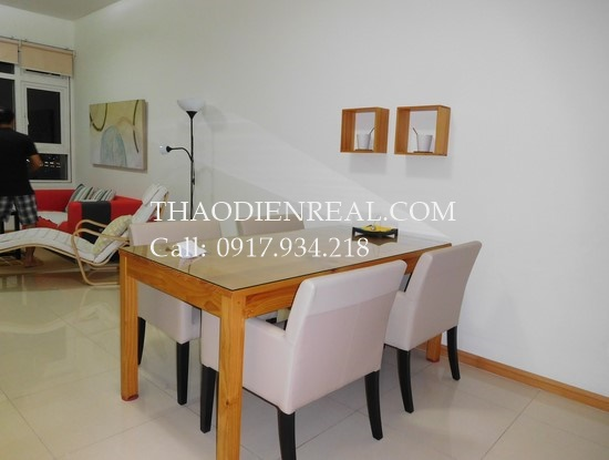 images/upload/country-style-2-bedrooms-apartment-in-saigon-pearl_1474703046.jpg