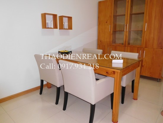 images/upload/country-style-2-bedrooms-apartment-in-saigon-pearl_1474703051.jpg