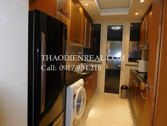 images/upload/country-style-2-bedrooms-apartment-in-saigon-pearl_1474703060.jpg