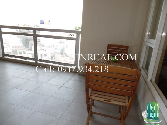 images/upload/dumping-price-nice-city-view-central-2-bedroom-apartment-in-horizon-tower_1483353625.jpg