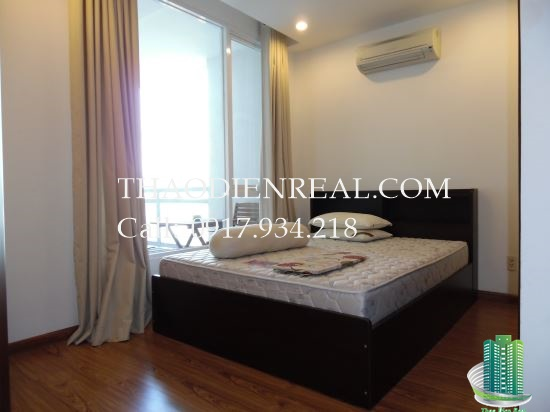 images/upload/dumping-price-nice-city-view-central-2-bedroom-apartment-in-horizon-tower_1483353633.jpg