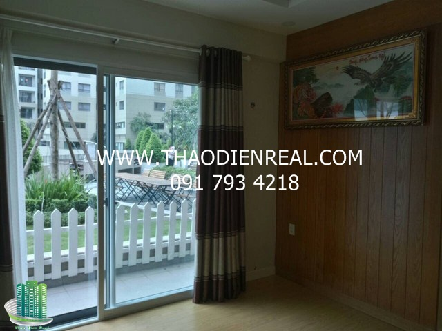 images/upload/duplex-in-masteri-for-rent-view-garden-and-pool-by-thaodienreal-com_1522682584.jpg