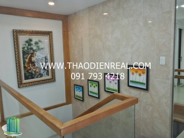 images/upload/duplex-in-masteri-for-rent-view-garden-and-pool-by-thaodienreal-com_1522682590.jpg