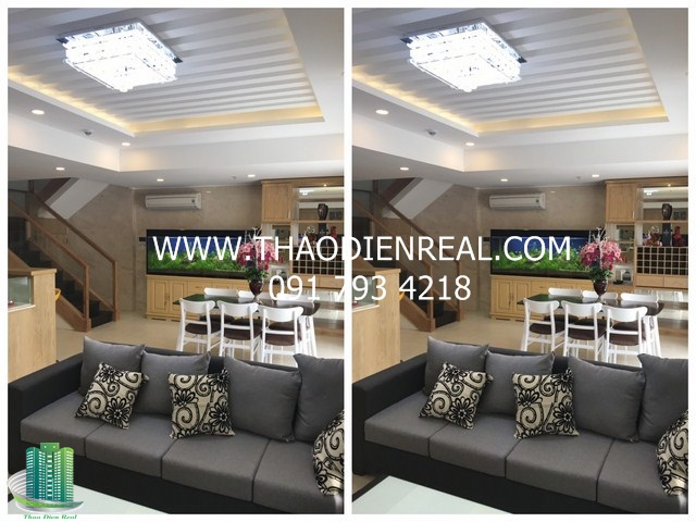 images/upload/duplex-in-masteri-for-rent-view-garden-and-pool-by-thaodienreal-com_1522682594.jpg