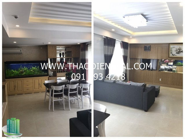 images/upload/duplex-in-masteri-for-rent-view-garden-and-pool-by-thaodienreal-com_1522682597.jpg