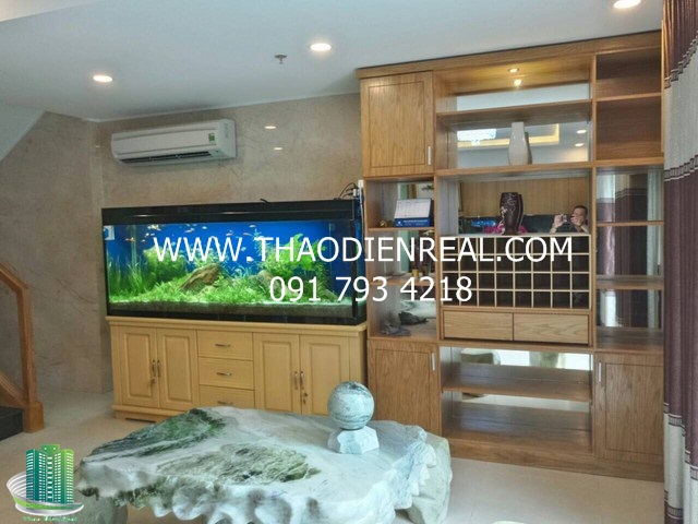 images/upload/duplex-in-masteri-for-rent-view-garden-and-pool-by-thaodienreal-com_1522682633.jpg