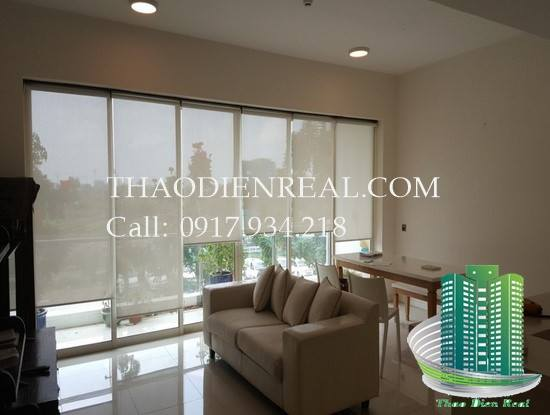 images/upload/estella-thao-dien-apartment-for-rent-by-thaodienreal-com_1497448992.jpg