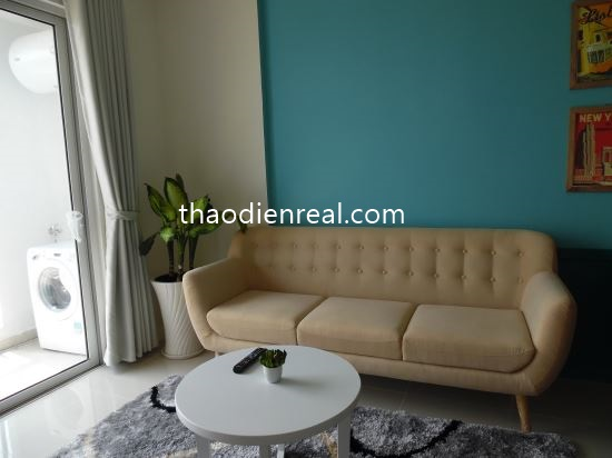 images/upload/galaxy-9-apartments-two-bedroom-furnished-river-view_1459742290.jpg