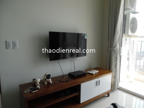 images/upload/galaxy-9-apartments-two-bedroom-furnished-river-view_1459742295.jpg