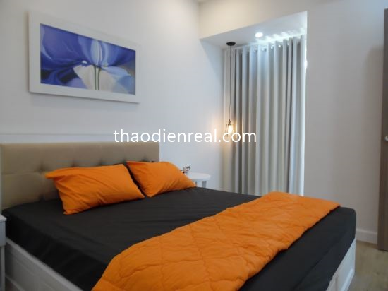 images/upload/galaxy-9-apartments-two-bedroom-furnished-river-view_1459742406.jpg