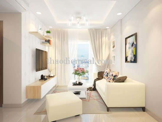 images/upload/galay-9-2-bedroom-apartment--furnished-luxury-design-_1458500500.jpg