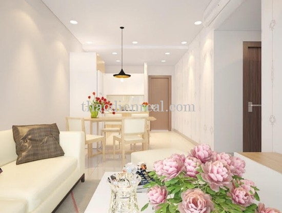 images/upload/galay-9-2-bedroom-apartment--furnished-luxury-design-_1458500516.jpg