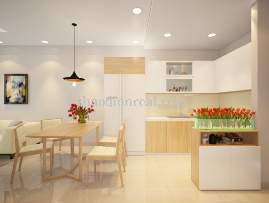 images/upload/galay-9-2-bedroom-apartment--furnished-luxury-design-_1458500524.jpg