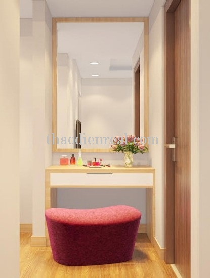 images/upload/galay-9-2-bedroom-apartment--furnished-luxury-design-_1458500538.jpg