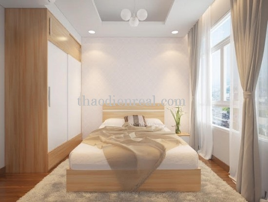 images/upload/galay-9-2-bedroom-apartment--furnished-luxury-design-_1458500544.jpg