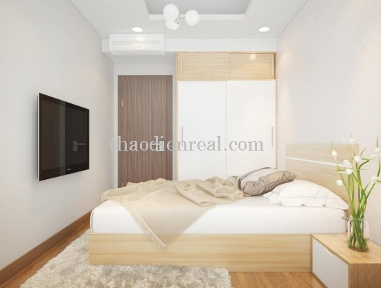 images/upload/galay-9-2-bedroom-apartment--furnished-luxury-design-_1458500558.jpg
