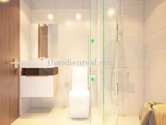 images/upload/galay-9-2-bedroom-apartment--furnished-luxury-design-_1458500580.jpg