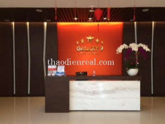 images/upload/galay-9-2-bedroom-apartment--furnished-luxury-design-_1458500593.jpg