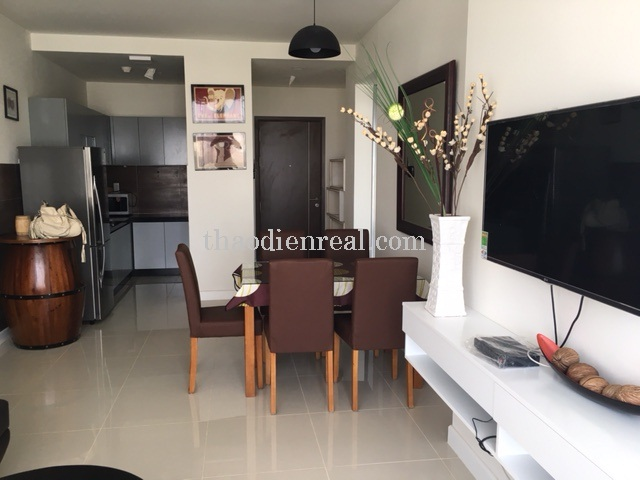 images/upload/galay-9-apartment-for-rent--3-bedrooms-3-bathrooms-furnished-best-price_1458499889.jpg