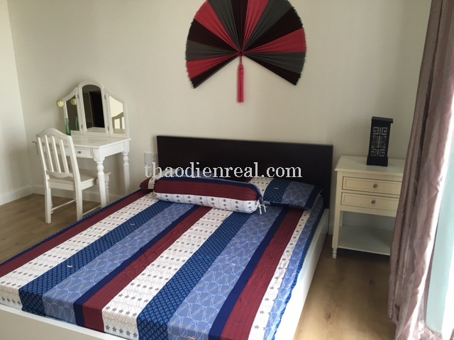 images/upload/galay-9-apartment-for-rent--3-bedrooms-3-bathrooms-furnished-best-price_1458499908.jpg