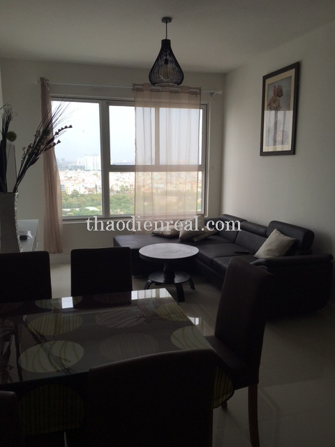 images/upload/galay-9-apartment-for-rent--3-bedrooms-3-bathrooms-furnished-best-price_1458499937.jpg